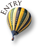 entry_balloon